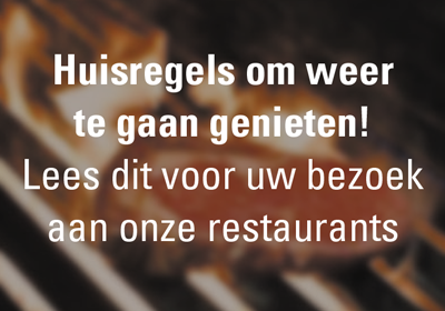 https://www.gauchosgrill.nl/wp-content/uploads/2020/05/Huisregels-Button.png