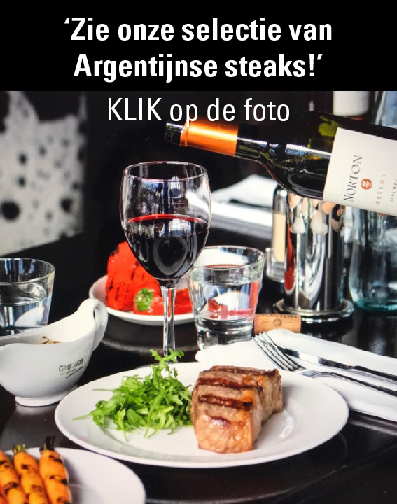 https://www.gauchosgrill.nl/wp-content/uploads/2020/09/ArgentijnseSteak.jpg