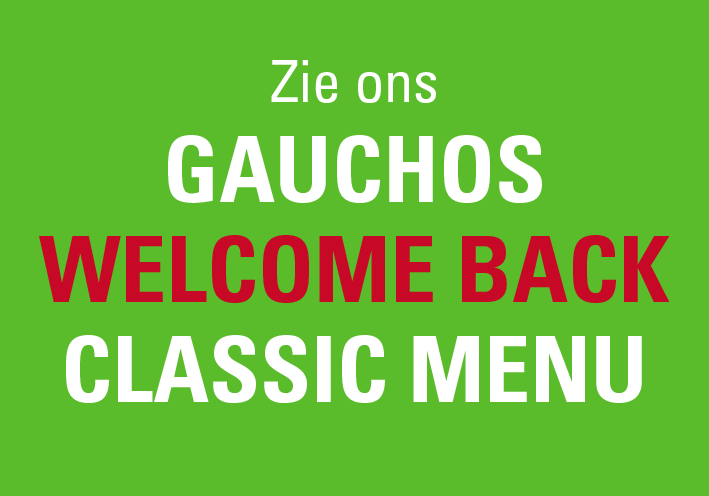 https://www.gauchosgrill.nl/wp-content/uploads/2021/06/Welcome-Back-Button.png